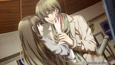 Norn9 on Pinterest | Harems, Anime Characters and Anime