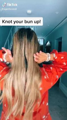 Easy Hairstyles For Long Hair, Ponytail Hairstyles, Hairstyle Men, Funky Hairstyles, Formal Hairstyles, Beach Hairstyles, Hairstyles Haircuts, Wedding Hairstyles, Buns Hairstyles Tutorials