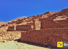 San Pedro de Atacama, Chile - 2015 - camera iPhone 6 - by The Helium Whale Visit Chile, The Beautiful Country, Us Travel, Monument Valley, Whale, Iphone 6, San, Nature, Adventure