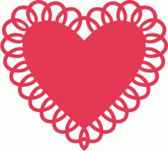 Welcome to the Silhouette Design Store, your source for craft machine cut files, fonts, SVGs, and other digital content for use with the Silhouette CAMEO® and other electronic cutting machines. Stencil Templates, Stencils, Valentine Images, Valentines, Silhouette Cameo Tutorials, Silhouette Online Store, Silhouette Portrait, Scroll Saw Patterns, Silhouette Design