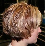 Short Hair Styles For Women Over 50 - Bing Images