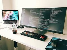 Insane desktop  #DevNGeek #Desktop #language  #Java #JavaScript #Python #C #Code #Ruby #Programmer #Developer #Sharp #Mobile #FrontEnd #Php #AngularJS #Jquery #Ruby #Rails