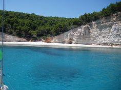 Alonissos Island Greece!!