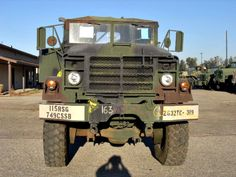 Bid on military surplus and government surplus auctions at Government Liquidation, your direct source for army surplus, navy surplus, air force surplus and government auctions on military vehicles, medical and dental equipment. Military Surplus, Military Vehicles, 6x6 Truck, Recreational Vehicles, Tractors, Grid, Monster Trucks, Bucket, Auction