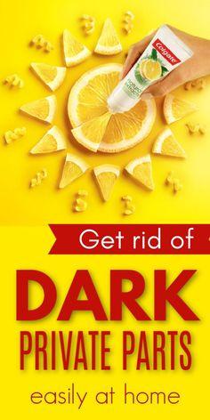 83ab6067a1c0301bc48e5ebb46a69814 - How To Get Rid Of Dark Skin Near Private Parts