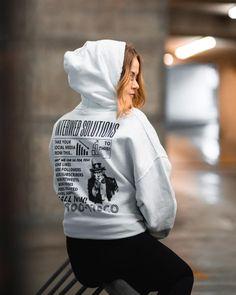 778CO.com | Socials: @778CO #urbanstreetstyle #streetwear #streetwearfashion #mensfashion #womensfashion #778CO Urban Street Style, Plot Twist, Episode 3, Streetwear Fashion, Street Wear, Hoodies, Womens Fashion, Stuff To Buy, High Street Fashion