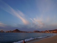 Cabo 2014