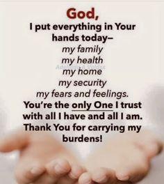 Jesus Prayer, Prayer Verses, Faith Prayer, Prayer Quotes, Bible Verses Quotes, Faith Quotes, Spiritual Prayers, Bible Prayers, Spiritual Quotes