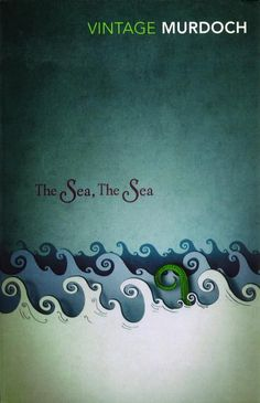 The Sea, The Sea | The Man Booker Prizes