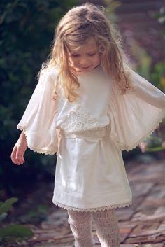 Dollcake - Mystery Lady Dress Fall 2013