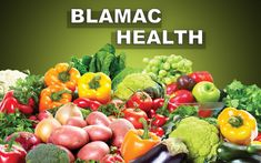 BLAMAC offers Sacha Inchi omega 3 in vegetarian soft gel caps ,produced from seaweed, whose presentation meets the world's strictest quality standards and the hygiene standards common in the food industry. Eating Raw Vegetables, Fresh Fruits And Vegetables, Healthy Vegetables, Healthy Food Habits, Healthy Eating, Healthy Recipes, Nutrition Guide, Healthy Nutrition, Organic Vitamins