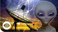 The WOW Signal Alien ContactIn 1977, scientists working for the Search for Extraterrestrial Intelligence detected the most compelling evidence for ...