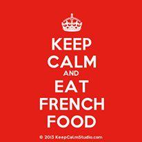 Bonjour French Food annonce une  sélection de produits mi salée/mi sucrée, mais 100% française