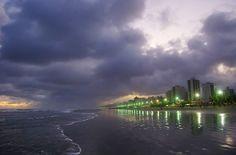 Praia Grande - São Paulo - www.terceiraidadepraiagrande.com.br