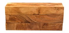 Stabilized Black Walnut Burl Wood Turning Pen Blanks 2 Pack X X 5 * You could obtain even more information by clicking the image. (This is an affiliate link). Walnut Burl, Pen Blanks, Unfinished Wood, Amazon Art, Sewing Stores, Hope Chest, Wood Turning, Sewing Crafts, Woodworking