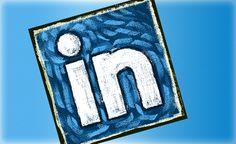 Un mio articolo, dal Blog del Laboratorio delle Idee, sui cambiamenti degli account aziendali in Linkedin