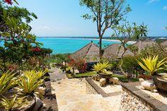 The Water Temple, Luwak Coffee, and Jimbaran Bay. Top things you CAN'T MISS in Denpasar, Bali!!