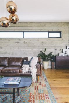 New homes, renovations, interior styling, homestyle showcases curated spaces and original home decor ideas for your home. The best in NZ home design. House Styles, House Design, Interior Spaces, Interior Design, House Interior, Home, Interior, Interior Styling, Furniture