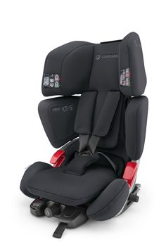 11 Best Booster Seats images | Booster seats, Kids nutrition, Baby