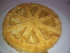 Túrógombóc torta Zila módra – Recept Guru How To Make Cake, Fitt, Cakes, Recipes, Cake Makers, Kuchen, Recipies, Cake, Pastries