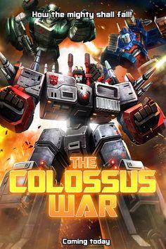 http://www.tfw2005.com/transformers-news/attach/1/Colossus-War-1-_1380211517.jpg
