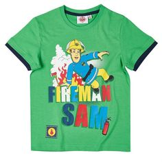 See related links to what you are looking for. Fireman Sam, Mens Tops, T Shirt, Character, Clothes, Fashion, Supreme T Shirt, Outfits, Moda