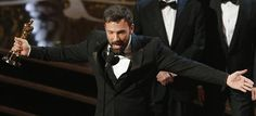 #Argo de Ben Affleck y Ang Lee con La vida de Pi tumban al #Lincoln de Spielberg en los #Oscar    www.europapress.es/cultura/cine-00128/noticia-argo-ben-affleck-ang-lee-vida-pi-tumban-lincoln-spielberg-oscar-20130225075252.html