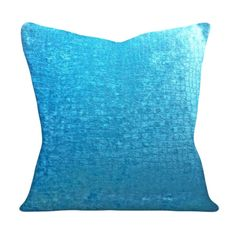 Velvet Pillows, Throw Pillows, Environmentally Friendly Gifts, Pillow Covers, Cushions, Pillow Case Dresses, Pillow Protectors, Decorative Pillows, Pillowcases