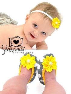 Baby Shoes - Wholesale Princess, Where Adorable Meets Affordable!!