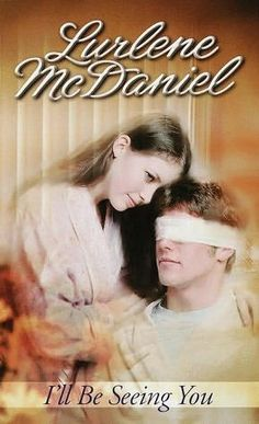 Lurlene McDaniel books