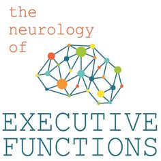Broadly speaking, executive function refers to the cognitive or mental abilities that people need to actively pursue goals. In other words, it's about how we behave toward our future goals and what mental abilities we need to accomplish them.