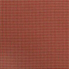 Warwick Fabrics : GILI, Colour PARROT