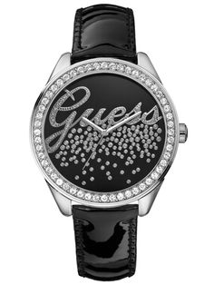 GUESS LITTLE PARTY GIRL Watch | W60006L5