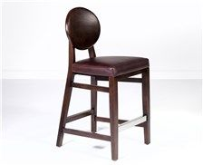 willem smith pacifico bar and counter height stool