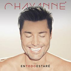 Found Tu Respiración by Chayanne with Shazam, have a listen: http://www.shazam.com/discover/track/143880741