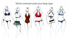 Image result for bikini styles