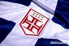 Vasco da Gama, minha paixão! Vasco da Gama religião!