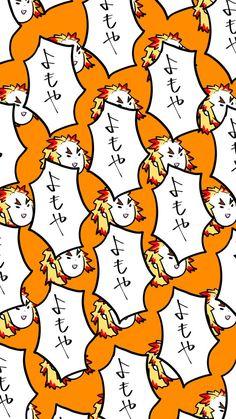 Demon Slayer, Slayer Anime, Taisho Era, Demon Hunter, Anime Demon, Otaku Anime, Webtoon, Chibi, Iphone Wallpaper