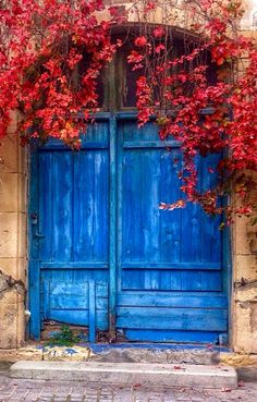 Limassol, Cyprus …