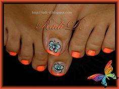 http://radi-d.blogspot.com/2013/06/my-sandy-toes.html