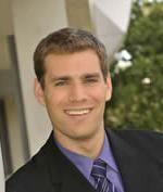 Marcel Dupupet, Alumni Council Profession: RBC Branch Manager