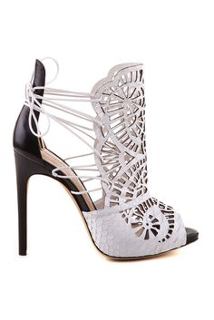 Alexandre Birman Shoes