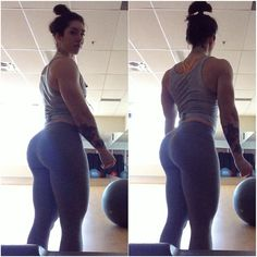 """""""#humpday booty pump """""""