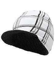 98 best men s hats images on Pinterest  1e995223267a