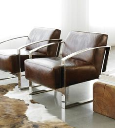 Maison corbeil produits maison pinterest bedrooms for Maison corbeil fauteuil inclinable