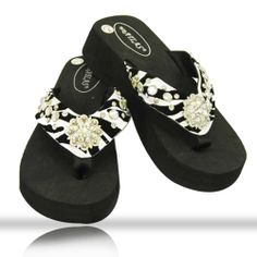 f6c8b1723 35 Best Wholesale flip flops images
