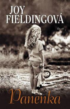 Joy Fielding, Couples, Couple Photos, Books, Couple Pics, Livros, Libros, Couple, Livres