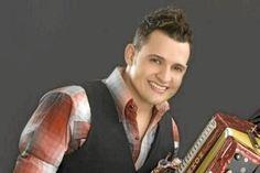 Rey Hinojosa – Regresa cargado de éxitos – http://vallenateando.net/2012/07/04/rey-hinojosa-regresa-cargado-de-exitos-noticias-vallenato/ - Noticias Vallenato !