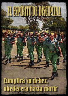 Credo Legionario Army, Baseball Cards, Sports, Blog, Movies, Movie Posters, Military Pictures, Special Forces, Motivational Quotes