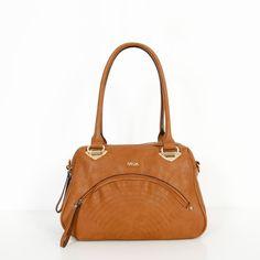 Lolin bolso de Misako
